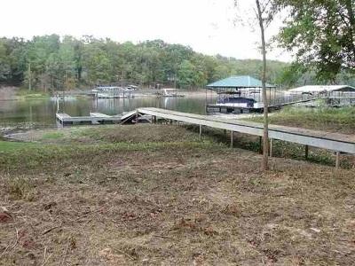 Gilbertsville Residential Lots & Land For Sale: Lot 81 Buena Vista