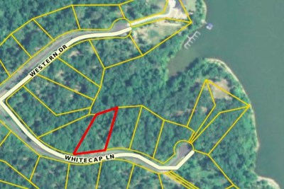 Residential Lots & Land For Sale: Lot 17 Whitecap