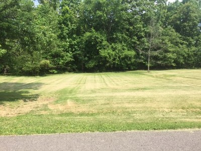 Benton KY Residential Lots & Land For Sale: $48,000