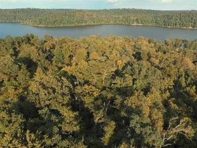Caldwell County Residential Lots & Land For Sale: Alexander Road