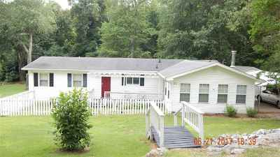 Gilbertsville Single Family Home Contract Recd - See Rmrks: 70 Pembrook Dr