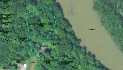 Livingston County, Lyon County, Trigg County Residential Lots & Land For Sale: Elmwood Dr.