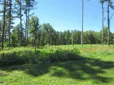 Paducah Residential Lots & Land For Sale: 1 Highland Dr