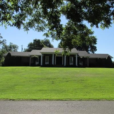 Clinton KY Single Family Home For Sale: $129,900