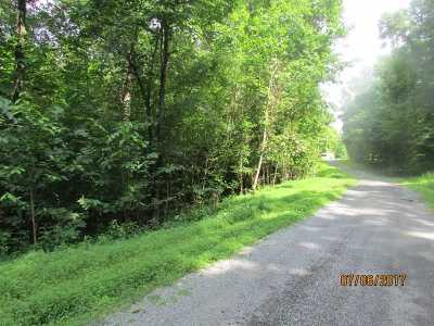 Residential Lots & Land For Sale: Terrapin Creek