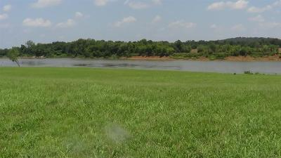 Smithland Residential Lots & Land For Sale: Lot 3 Highway 70
