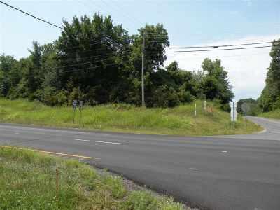 Kuttawa Residential Lots & Land For Sale: Poplar Creek Road