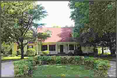 Murray Single Family Home Contract Recd - See Rmrks: 2222 Edinborough