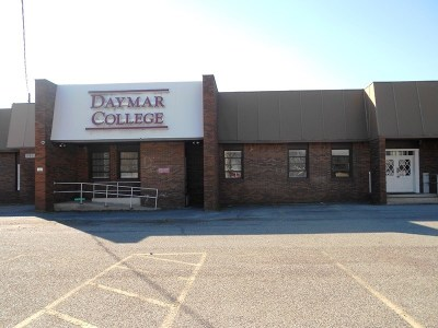 McCracken County Commercial For Sale: 509 S 30th Street