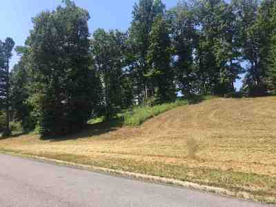 Benton KY Residential Lots & Land For Sale: $29,999