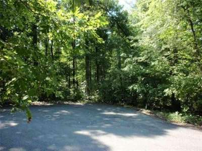 Benton KY Residential Lots & Land For Sale: $36,500