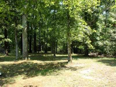 Benton KY Residential Lots & Land For Sale: $71,500