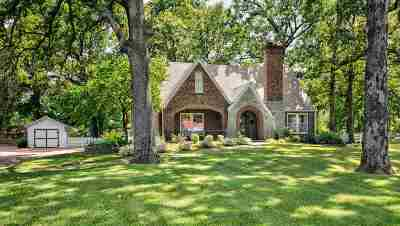 Murray Single Family Home Contract Recd - See Rmrks: 915 Sycamore Street