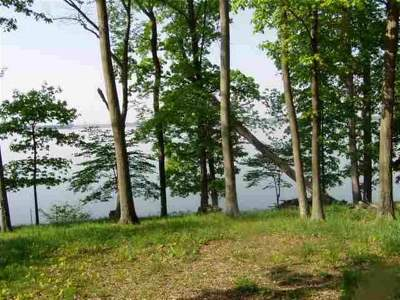 Grand Rivers KY Residential Lots & Land For Sale: $299,900