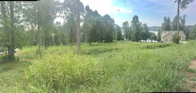 Eddyville Residential Lots & Land For Sale: 24 & 25 Rose Lane