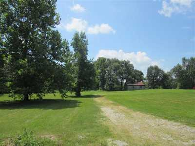 McCracken County Residential Lots & Land Contract Recd - See Rmrks: 470 Rosewood Drive