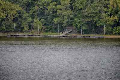 Residential Lots & Land For Sale: Lot 66 Dock Drive