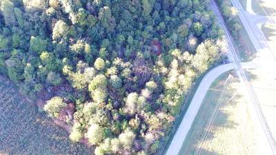 Caldwell County Residential Lots & Land For Sale: Marion Road