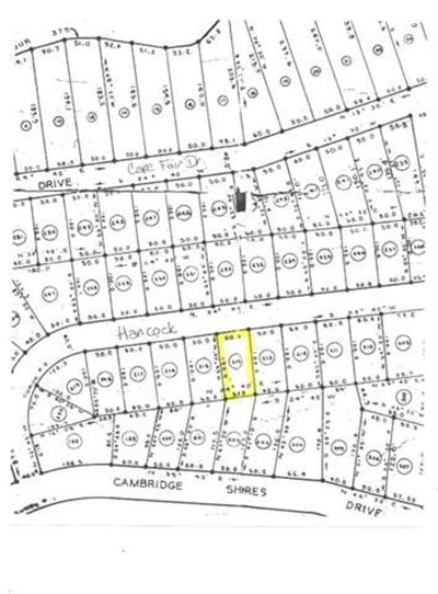 Gilbertsville KY Residential Lots & Land For Sale: $3,900