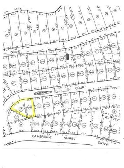 Gilbertsville KY Residential Lots & Land For Sale: $8,900