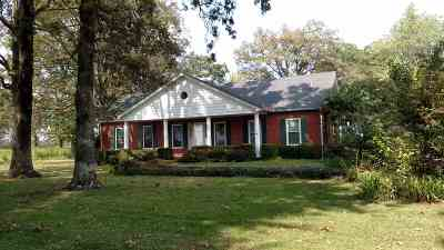 Murray Single Family Home For Sale: 3654 S 121