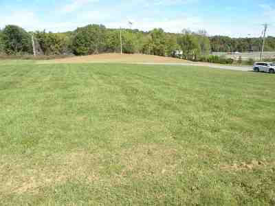 Lyon County Residential Lots & Land For Sale: Laurens Way