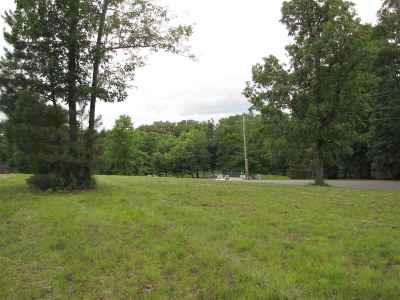 Benton KY Residential Lots & Land For Sale: $34,900