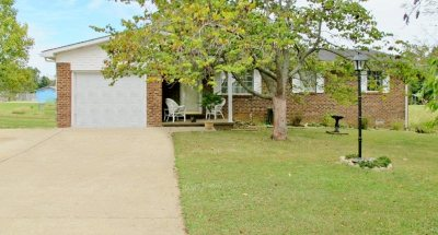 Lyon County Single Family Home For Sale: 308 Chestnut St