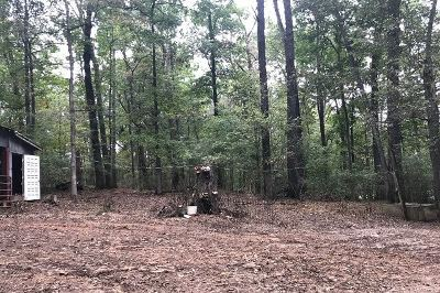 Calloway County Residential Lots & Land For Sale: 1399 Cohoon Rd