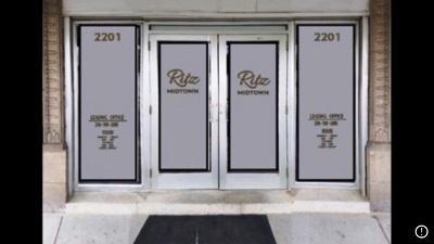 McCracken County Rental For Rent: 2201 Broadway St