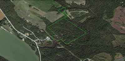 Smithland Farm For Sale: 716 Wesley Ln.