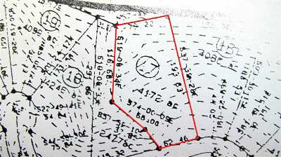 Calloway County, Livingston County, Lyon County, Marshall County, Trigg County, Tennessee County, Henry County Residential Lots & Land For Sale: Lot 17 Motley Circle