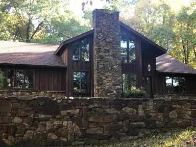 Calvert City Single Family Home Contract Recd - See Rmrks: 1767 Colorado