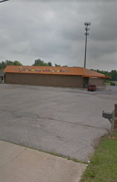 McCracken County Commercial For Sale: 3450 Wayne Sullivan