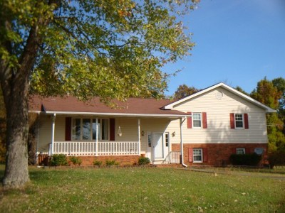 Fredonia Single Family Home Contract Recd - See Rmrks: 155 Christopher Rd