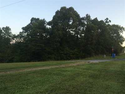 Caldwell County Residential Lots & Land For Sale: 5977 Hwy 293 N