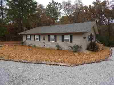 Hardin KY Multi Family Home Contract Recd - See Rmrks: $115,000