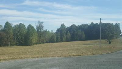 Cadiz KY Residential Lots & Land For Sale: $39,900