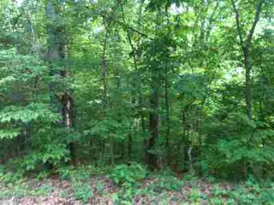 Residential Lots & Land For Sale: 79 Beach Bend Est