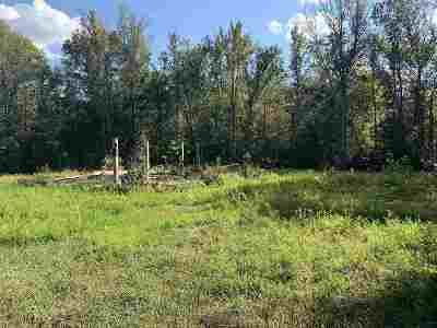 Calloway County Residential Lots & Land For Sale: Navy Drive