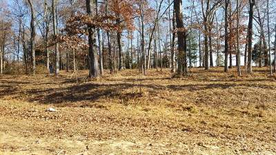 Gilbertsville Residential Lots & Land For Sale: 0001 Moors Camp Hwy