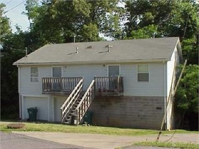 McCracken County Multi Family Home For Sale: 140 Limerick