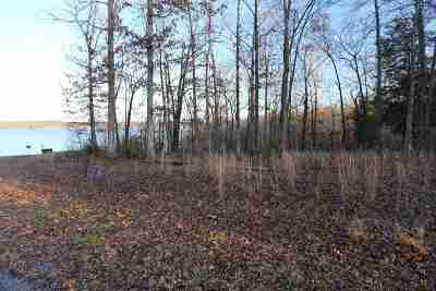 Calloway County Residential Lots & Land For Sale: Lot 31 Haynes Cemetary Road
