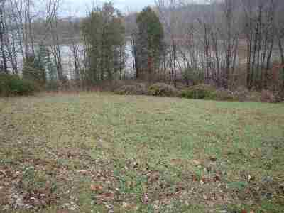 Residential Lots & Land For Sale: 319 Skyline Drive