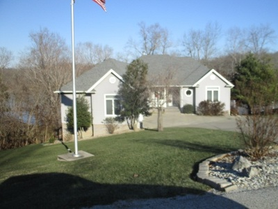 Single Family Home Contract Recd - See Rmrks: 183 Sun Hill