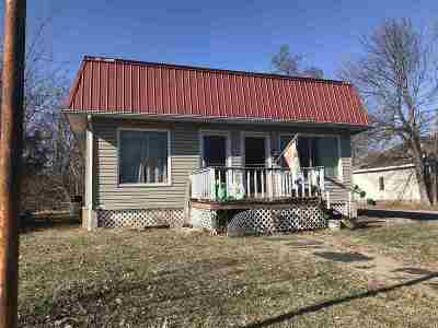 Paducah Commercial For Sale: 909 Old Mayfield Rd