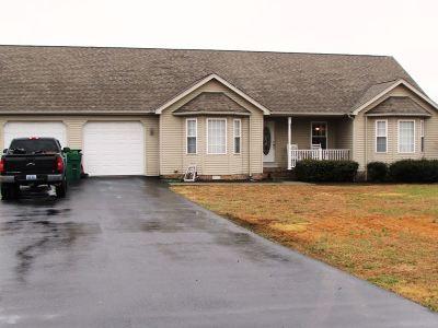Ledbetter Single Family Home Contract Recd - See Rmrks: 675 Ferren Rd