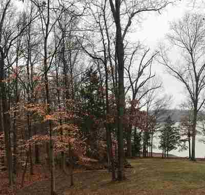 Residential Lots & Land For Sale: 19 Worthington Way