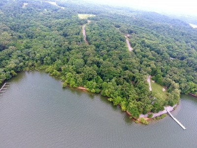 Residential Lots & Land For Sale: Lot 62 Dock Drive