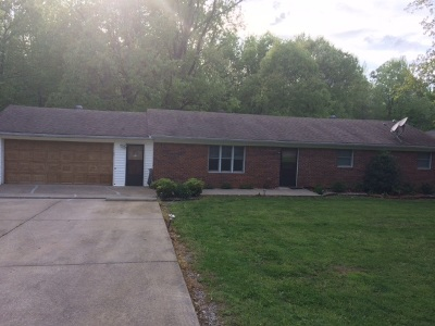 Gilbertsville Single Family Home Contract Recd - See Rmrks: 62 Ohio Court